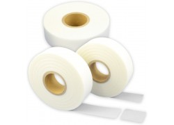Buddy Tape 70mm perforations 60M