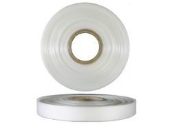 PVC tape 14mm: 50M