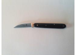 Kunde premium grafting knife