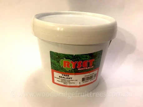 Bitumen Rubber graft sealing paint 500mL