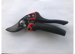 Bacho Professional Secateur Roll Handle - MEDIUM